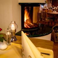 Hotel Pictures: Hotel-Restaurant-Haus Berger, Viersen