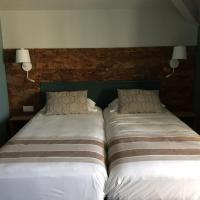 Hotel Pictures: Le Cyane, Mesnil-Saint-Père