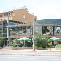 Hotel Pictures: Dream Hotel, Sliven