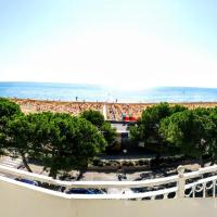Deluxe Double or Twin Room with Terrace and Panoramic View