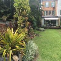 Hotelfoto's: Casa Condominio do Frade, Angra dos Reis