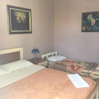 Hotelbilleder: Hostel Grande House, Tirana