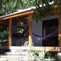 Hotelfoto's: Mango Studio, Santa Teresa Beach
