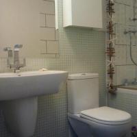 Apartamento - 2 niveles