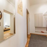 Executive Studio 9 Podwale Street