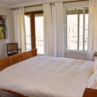 Chardonnay Three-Bedroom Cottage