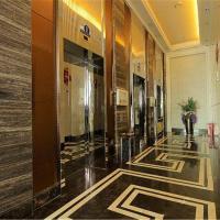 Hotel Pictures: Haikou Xihai Inn, Haikou