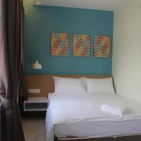 Superior Double Room With Windows