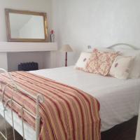 Hotel Pictures: La Lunaire, Cherval