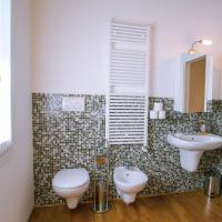 Foto Hotel: Arsenale Apartment, Venezia