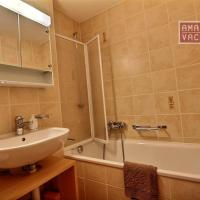 Appartement 2 chambres B101
