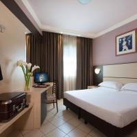 酒店图片: 斯佩齐亚CDH酒店, 斯培西亚