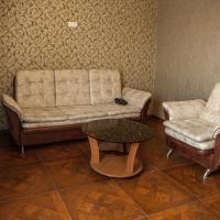 Hotelfoto's: Aristokrat Hotel, Kuznetsy