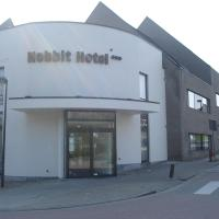 Hotel Pictures: Hobbit Hotel Zaventem, Zaventem