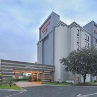 Hotellbilder: Hampton by Hilton Monterrey Galerías, Monterrey