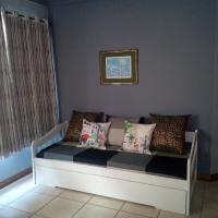 Hotel Pictures: Maisson Rose, Capão da Canoa