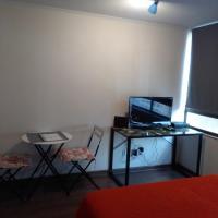 Standard Apartment (Apt 2)