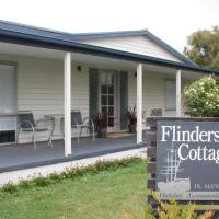 Hotel Pictures: Flinders Cottage Holiday, Beauty Point
