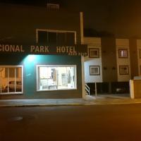 Hotel Pictures: Nacional Park Hotel, Lages