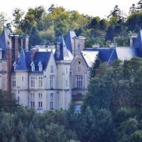 Hotel Pictures: L'escale Halloaise, Les Halles