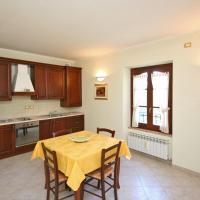 Apartment B3