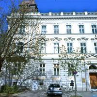 Hotel Pictures: Wohnzimmer, Krems an der Donau