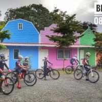 Bike Resort ChiangMai