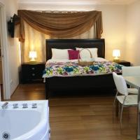 Hotel Pictures: Wyatt Retreat, Perth