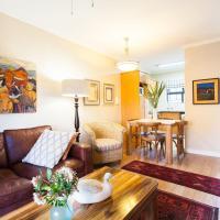 Hotellbilder: Vino Self Catering Apartment, Stellenbosch