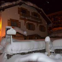 Hotel Pictures: Relais Mont Jura, Lélex
