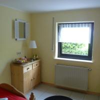 Hotel Pictures: Ferienhaus Thome, Lissendorf