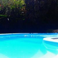 Hotel Pictures: Casa da Lua, Trancoso
