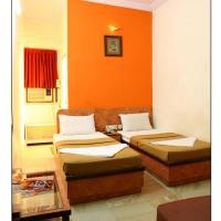 Hotellbilder: Hotel Suriya International, Chennai