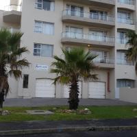 Fotos del hotel: Santorini Apart, Bloubergstrand