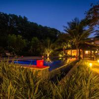 Hotellbilder: Pousada Le Refuge, Trancoso