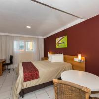 Hotelbilder: Red Roof Inn Natal, Natal