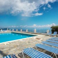 Φωτογραφίες: Ξενοδοχείο Ελ Γκρέκο, Μπενίτσες