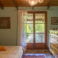 Vacation Home  Villa Fenia JJ Hospitality
