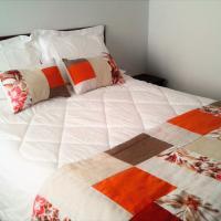 Hotel Pictures: AltoCalama HostalSuite, Calama