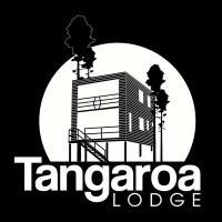 Fotos do Hotel: Tangaroa Lodge, Cáhuil