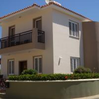 Hotel Pictures: Jade Villa, Protaras