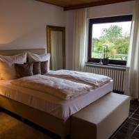 Hotel Pictures: Domizil im Weserbergland, Dölme