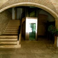 Hotel Pictures: CasaOller, Manresa