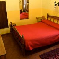 Hotel Pictures: Residencial Colonial, Humahuaca