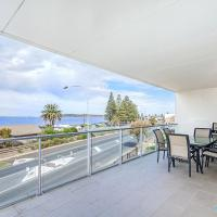 Hotel Pictures: The Block Views Apartments Victor Harbor, Victor Harbor