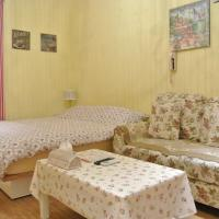 Fotografie hotelů: Tainan Dream, Tainan