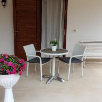 Hotel Pictures: Il Volo Dei Gabbiani, Scopello