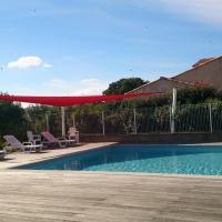 Hotel Pictures: Résidence Tamaris 2, Lecci