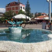 Park Otel