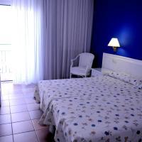 Standard Double Room (1 Adult)